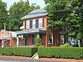 Virginville House 1 BerksCo PA.JPG