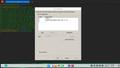 VirtualBox Linux Deepin 20.1 LARGE 18 03 2021 11 03 19.png