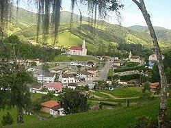 São Bonifácio Santa Catarina fonte: upload.wikimedia.org