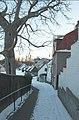 Visby - KMB - 16000300040934.jpg
