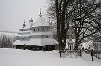 Viska church 2.jpg