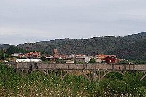 Bobadilla, La Rioja - Bobadilla