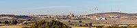 Vista de Fuendetodos, Zaragoza, España, 2015-01-08, DD 01.JPG