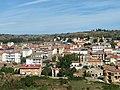 Vista de Peguerinos.JPG
