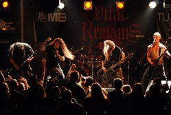 Vital remains MC 03.jpg