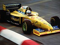 Vittorio Zoboli Forti FG01 1995.jpg