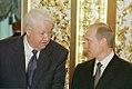Vladimir Putin 12 June 2001-2.jpg