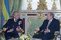 Vladimir Putin 8 October 2001-5.jpg