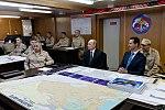 Vladimir Putin visited Khmeimim Air Base in Syria (2017-12-11) 48.jpg