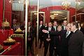 Vladimir Putin with Gerhard Schroeder-17.jpg