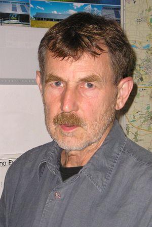 Vlado Milunić - Vlado Milunić (2008)