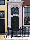 vlissingen-bellamypark 3-voordeur-ro2944