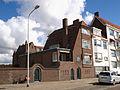 Vlissingen-Boulevard Evertsen 288-ro121441.jpg