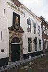 vlissingen-hellebardierstraat 2-ro131531