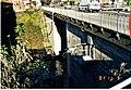 Voetgangersbrug - 339355 - onroerenderfgoed.jpg