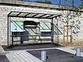 Vogueo - Escale Bercy - Abri.jpg