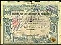 Voies Ferrées du Dauphine 1904.jpg