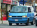 Volkswagen EuroVan (4952195507).jpg