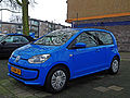 Volkswagen Up (16201276939).jpg