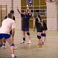 Volley SMCV-8 (2551092025).jpg