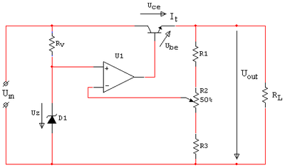 Voltage stabiliser OA.png