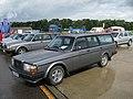 Volvo 240 Turbo (4951560133).jpg