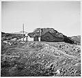 Von hier leitete General Dietl den Kampf um Narvik (7129717649).jpg