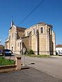 Vonnas-FR-01-église-06.jpg