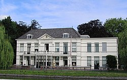 Voorburg - Effathalaan 33c.jpg