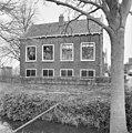 Voorgevel - Alphen aan den Rijn - 20007775 - RCE.jpg