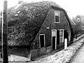 Voorgevel - Streefkerk - 20495692 - RCE.jpg