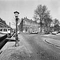 Voorgevels - Amsterdam - 20019859 - RCE.jpg