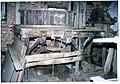 Voormalige watermolen - 324468 - onroerenderfgoed.jpg