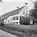 Voorzijde - Kloosterburen - 20125953 - RCE.jpg