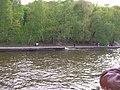 Vorobyovskaya embankment 01.05.2008 (76).jpg