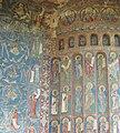 Voronet murals 2010 03.jpg