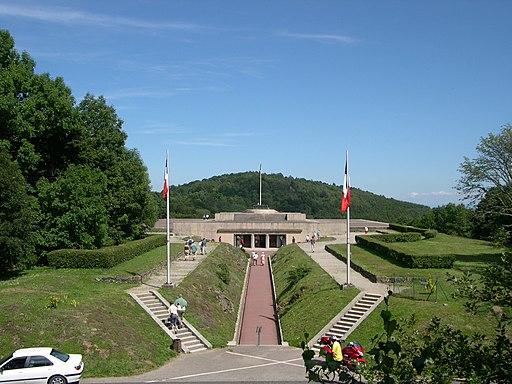 Vosges 013