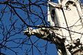 Votivkirche chrlic2.JPG