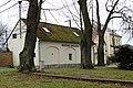 Vrčeň v okrese Plzeň-jih. (008).jpg