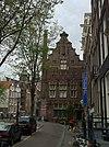 vredenburgh-amsterdam15