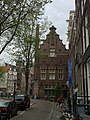 Vredenburgh-Amsterdam15.jpg