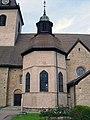 Vreta kloster gravkor.jpg