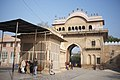 Vrindavan, India (21197121671).jpg