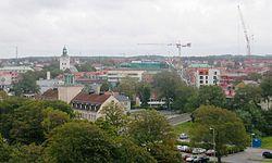 Vy från Varbergs Fästning.jpg