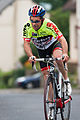 WE Photo WMFR Domfront 2014 - vélo - 3.jpg