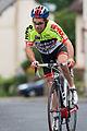 WE Photo WMFR Domfront 2014 - vélo - 3.jpg
