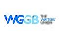 WGGB logo cmyk.jpg