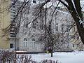 WIELKANOC 13r. Park w bajecznej zimowej szacie ,-))41 - panoramio.jpg
