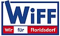 WIFF Logo.jpg