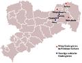 WITAJ-Sachsen.PNG